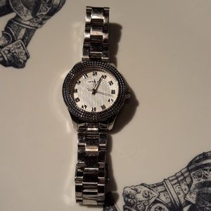 Invicta Womens Angel Watch